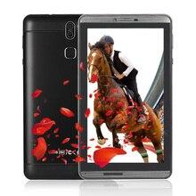 7,0 дюймов Android планшет Android 1 ГБ 16 ГБ 3G Телефонный звонок Android 6,0 четырехъядерный SIM карта WiFi Bluetooth планшетный ПК