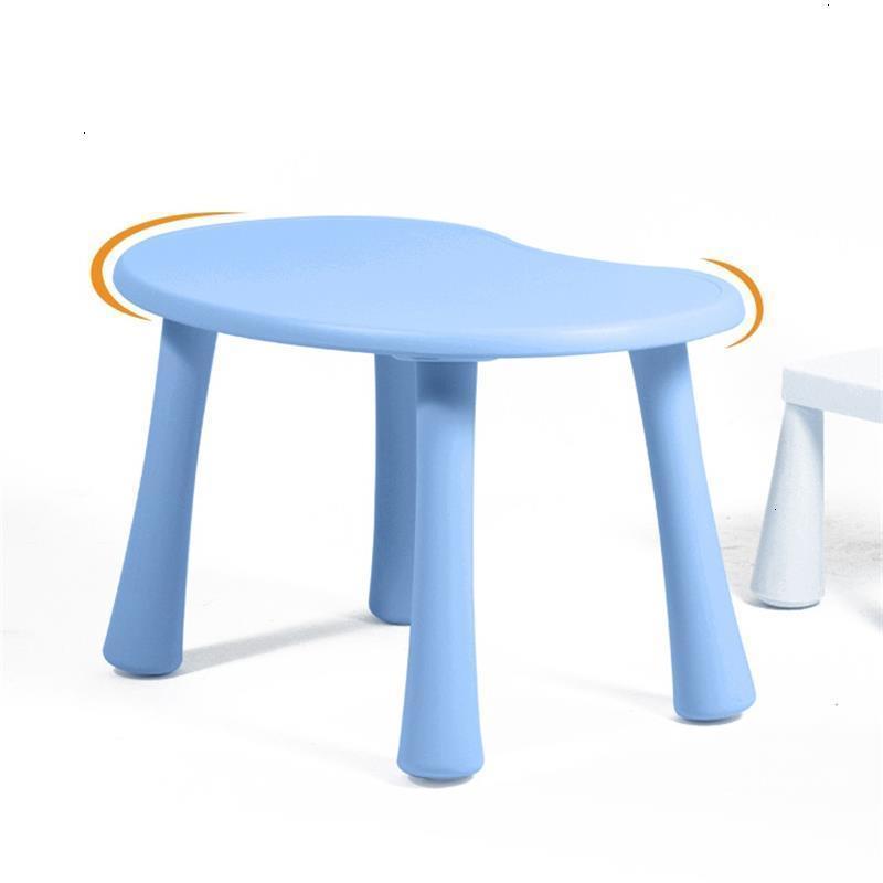 Tavolo Per Bambini Play For Children And Chair Y Silla Mesinha Kindergarten Bureau Mesa Infantil Table Enfant Kinder Kids Desk