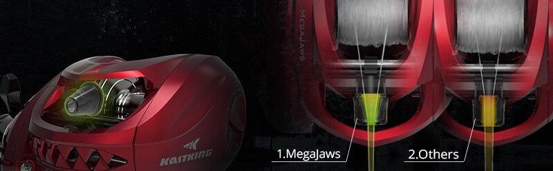 09 MegaJaws 800x248-02