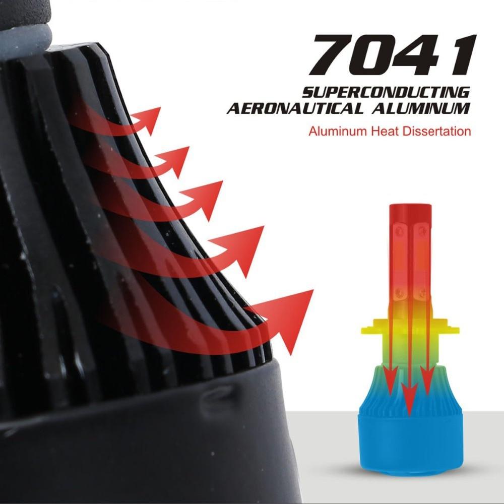 X7 10