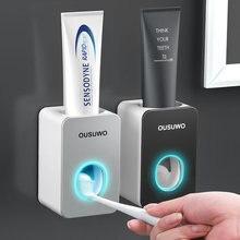 Автоматические соковыжималки для зубной пасты креативный домашний