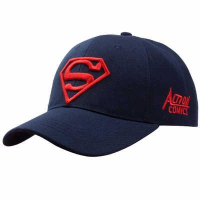 野球帽骨スナップバック帽子ヒップホップキャップアジャスタブル Gorras 男性の女性の帽子刺繍ラキャップボンネットオムストリートキャスケット