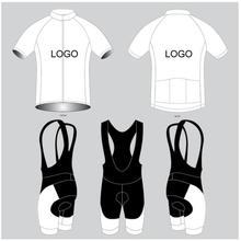 Customization: bicycle team clothing, road bike mountain downhill long sleeve clothing