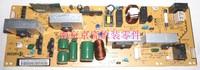 New Original Kyocera 302N701060 PWB IH 200 ASSY for: TASKalfa 6501i 8001i
