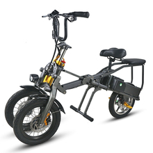 2019 new fashionable electric scooter 14 inch/ mobility