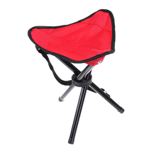 Travel Ultralight Folding Chair Superhard High Load Outdoor Camping Chair Portable Beach Hiking Picnic Seat Fishing Tools Chair ultralight folding chair складной стул outdoor camping chair portable beach hiking picnic seat fishing tools chair