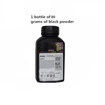 Black Refill Laser Toner Powder Kits ML 1510 1710 1750 4216 1210 1010 1020M 1220M 1250 1430 2250 2251 Printer 1kg bag refill black laser toner powder kit kits for xerox workcenter wc 5222 5225 5230 wc5222 wc5225 wc5230 printer