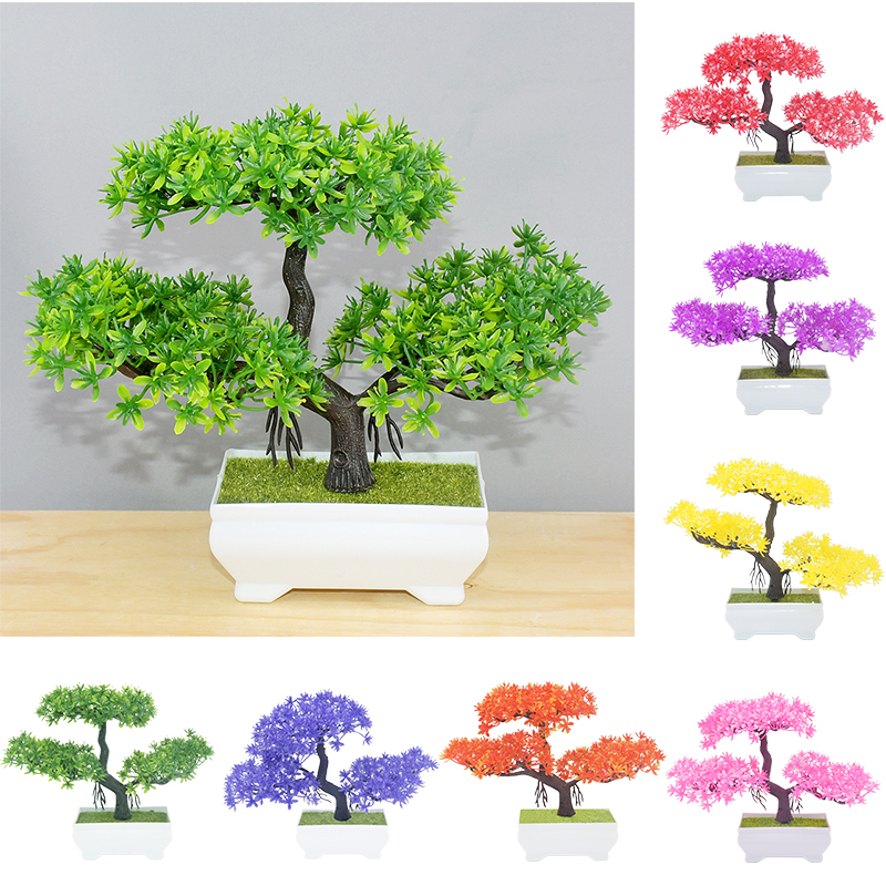 Best Offers Bonsai Artificial Fake List And Get Free Shipping A641
