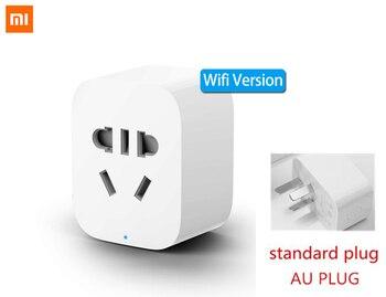 wifi standard