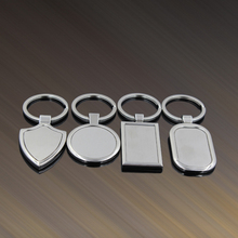 Back to school gifts,personalized graduation gifts customized free with your name and wish words on metal keychains