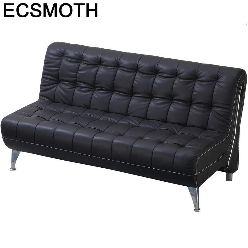 Meubel Meuble Maison Asiento Home Meble Do Salonu Couche For Puff Para Leather Set Living Room Furniture Mueble De Sala Sofa