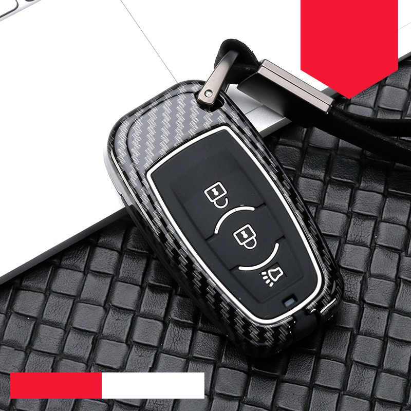 יפה אבץ סגסוגת + סיליקה ג 'ל רכב מרחוק מפתח case כיסוי עבור קיר גדול Haval/רחף H1 H2 H5 h6 H7 H8 H4 H9 F5 F7 H2S C50 להניף