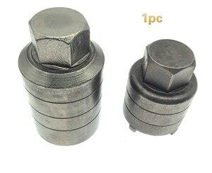 Image 1 - 1 szt. Dla Audi 01J/01T/0AW nakrętka zębata z automatyczną skrzynią biegów CVT bezstopniowa