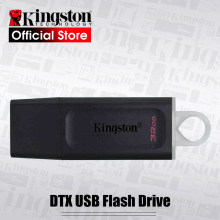 Disco novo 64gb memoria 128gb usb 3.2 gen 1 pendrive cel 256gb usb vara usb3.0 novo kingston pen drive 32gb pen drive
