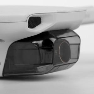 Image 3 - Filtros de lente para cámara de cardán DJI Mavic Mini Drone CPL UV ND4 ND8 ND16 ND32, Kit de filtros multicapa, accesorios