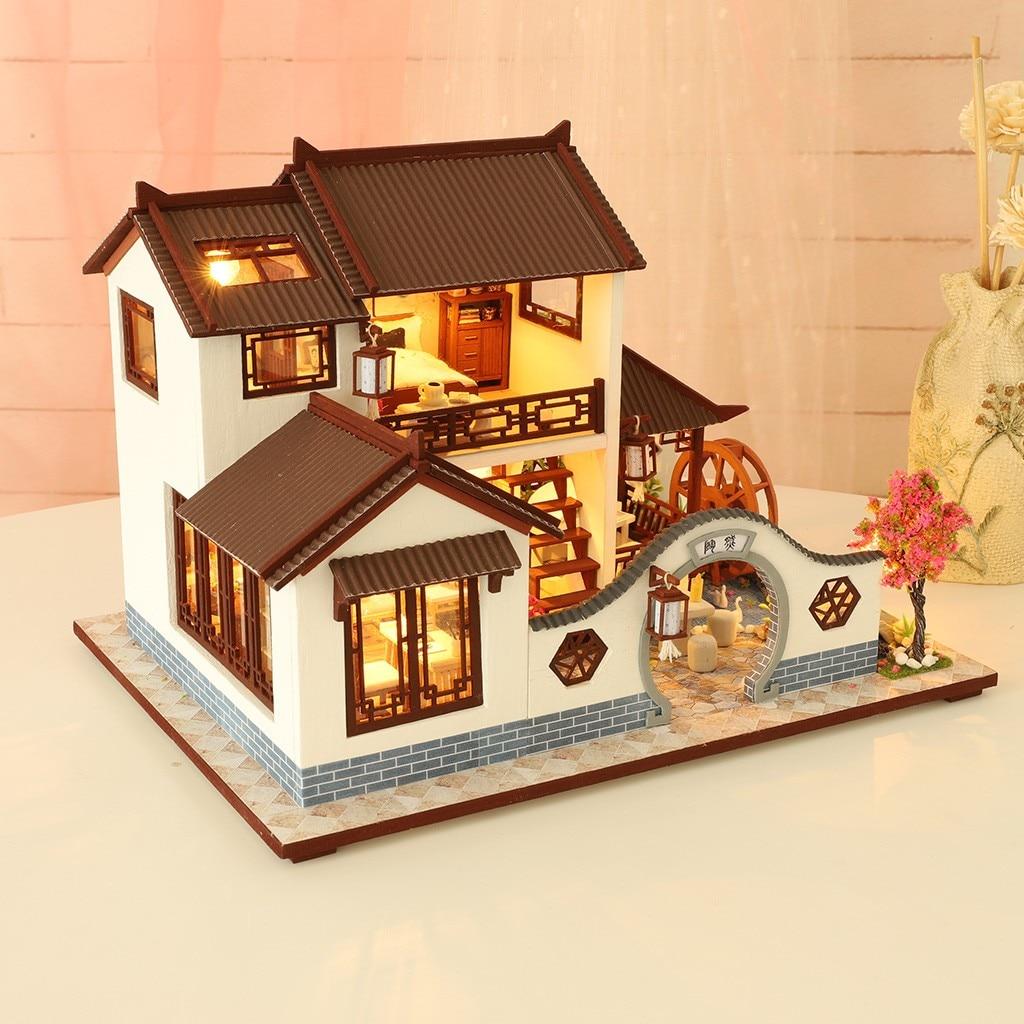 Hb75286b3d3224bdabda772c24a04ebecg - Robotime - DIY Models, DIY Miniature Houses, 3d Wooden Puzzle