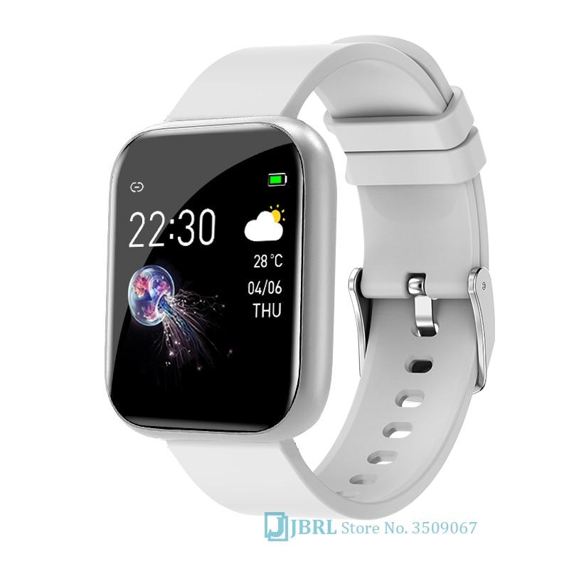 Top Luxury Digital Watch Women Sport Men Watches Electronic LED  Male Ladies Wrist Watch For Women Men Clock Female Wristwatch 7