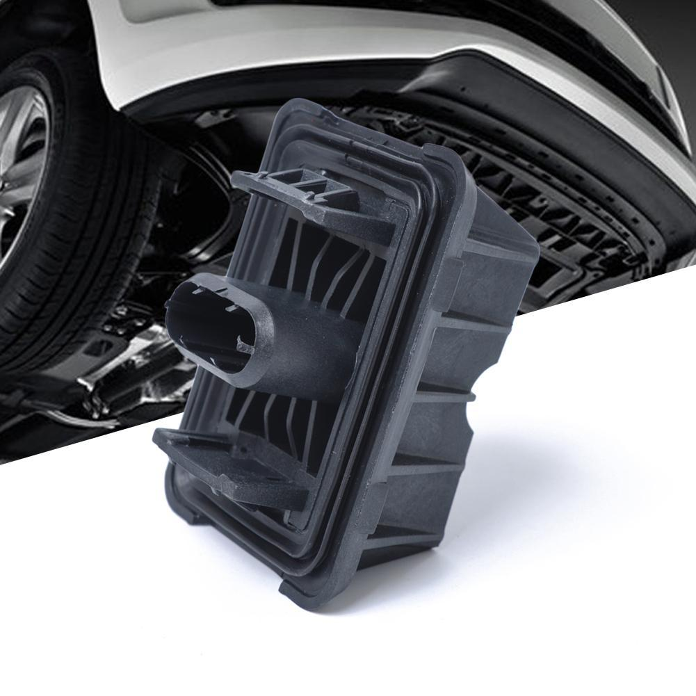 NEW High Quality Jack Pad Under Car Support Pad For Lifting Car 51717237195 For BMW E82 E90 E91 F10