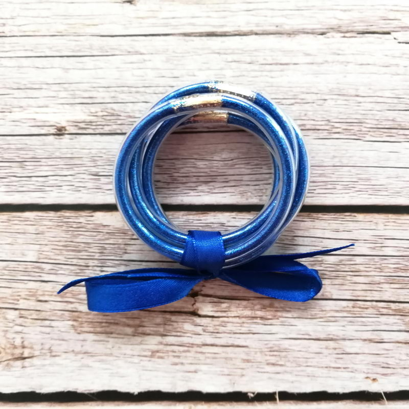 B2200 royal blue (2)