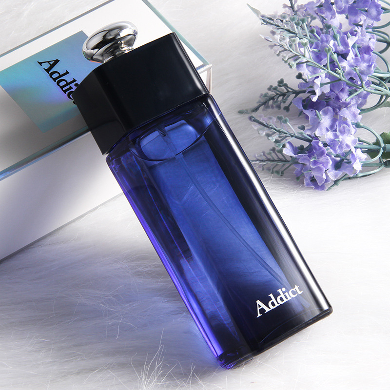 Hot Brand Original Perfume For Women 100ML Fragrance Long Lasting Perfumes Sexy Lady Parfum Glass Bottle Spray Deodorant 4