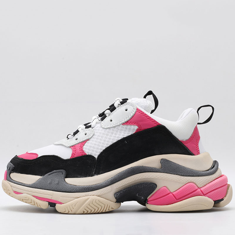 OllyMurs 2019 Lovers Mens Sneakers Sport Shoes For Wome Men Running ShoesAthletic Walking Ladies Brand Luxury On Sale Favourite