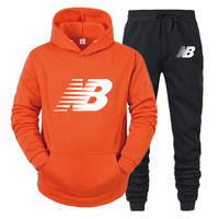 Orange Black1