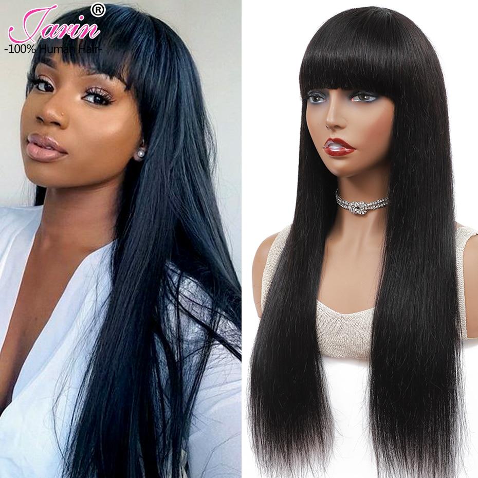 Straight-wig-000