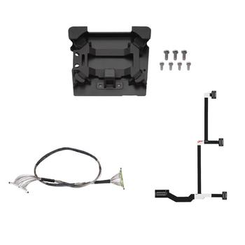 Mavic Pro Flexible Cable Gimbal Repair Ribbon Flat Cable PCB Flex Repairing Parts for DJI Mavic Pro Drone Camera Stabilizer Kits 5