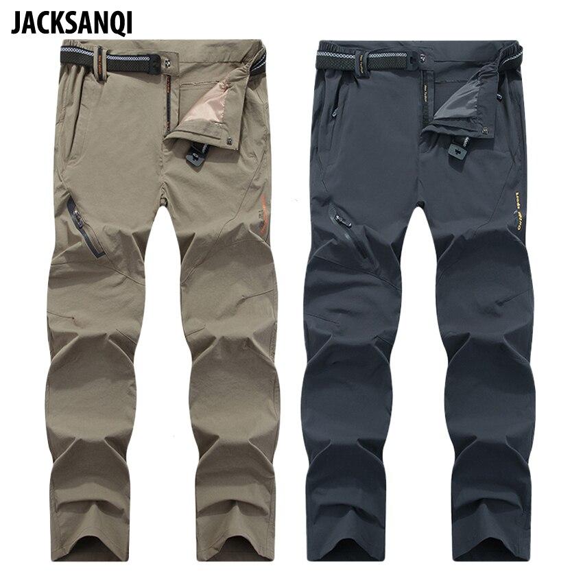 jacksanqi 8xl verao calcas secas rapidas elasticas 02