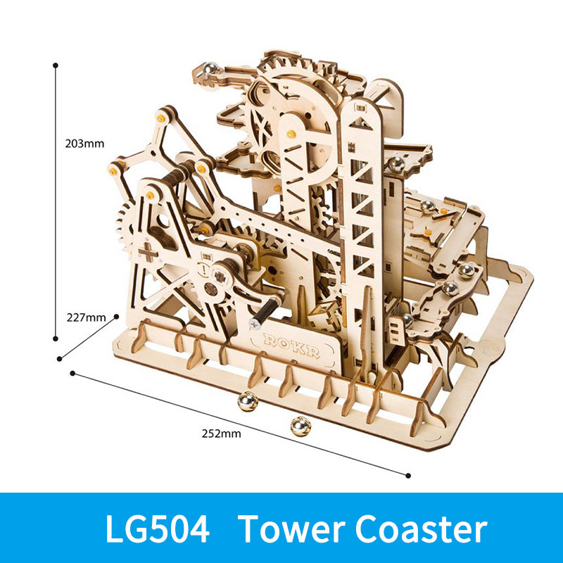 LG504