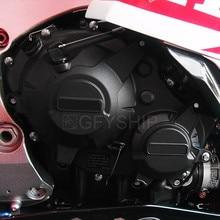 Voor Honda Cbr 1000RR 2012 2016 Cbr 1000 Rr CBR1000RR Cbr 1000RR Accessoires Motorfiets Motor Bescherming Cover Voor Gb raing