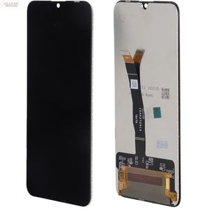 Image 4 - Catteny 6.21inch For Huawei Honor 10 Lite Display Touch Screen Digitizer Assembly For Honor 10i Lcd Free Shipping With Frame