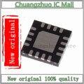 10 шт./лот DRV8801RTYR QFN-16 DRV8801RTYT QFN16 DRV8801 QFN 8801 SMD IC Chip, новый оригинал