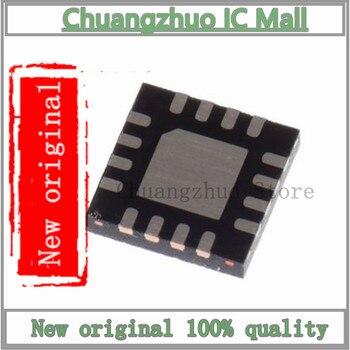 5 pcs New  APW8713AQBI-TRG APW8713A QFN  ic chip
