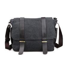Портфель сумка мессенджер мужская Сумка bolso de mano hombre