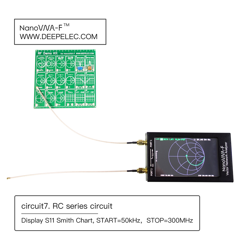 rf_demo_kit_circuit-7