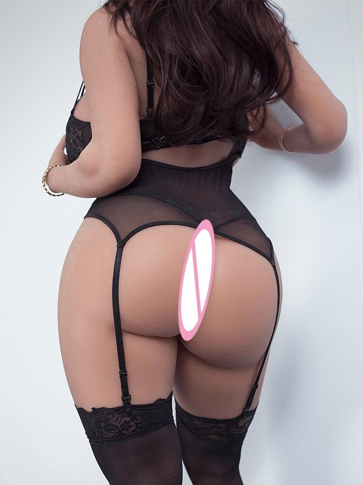 _MG_0159