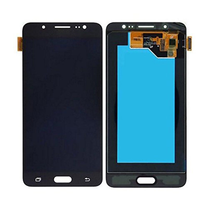 LCD Screen For Samsung J5 2016 J510 <font><b>J510FN</b></font> J510M J510Y J510G SM-J510F LCD <font><b>Display</b></font> Touch Screen Digitizer Assembly image