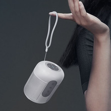 SOAIY – Mini haut parleur Bluetooth Portable, sans fil, TWS, pour lextérieur, caisson de basses, stéréo, 20 heures de lecture, livraison gratuite