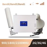 https://i0.wp.com/ae01.alicdn.com/kf/Hb759e5f57ae94e73b782d29f51b9fc53B/โทรศ-พท-ม-อถ-อเคร-องขยายเส-ยง-Tri-band-repeater-900-1800-2100-GSM-Repeater-DCS.jpg