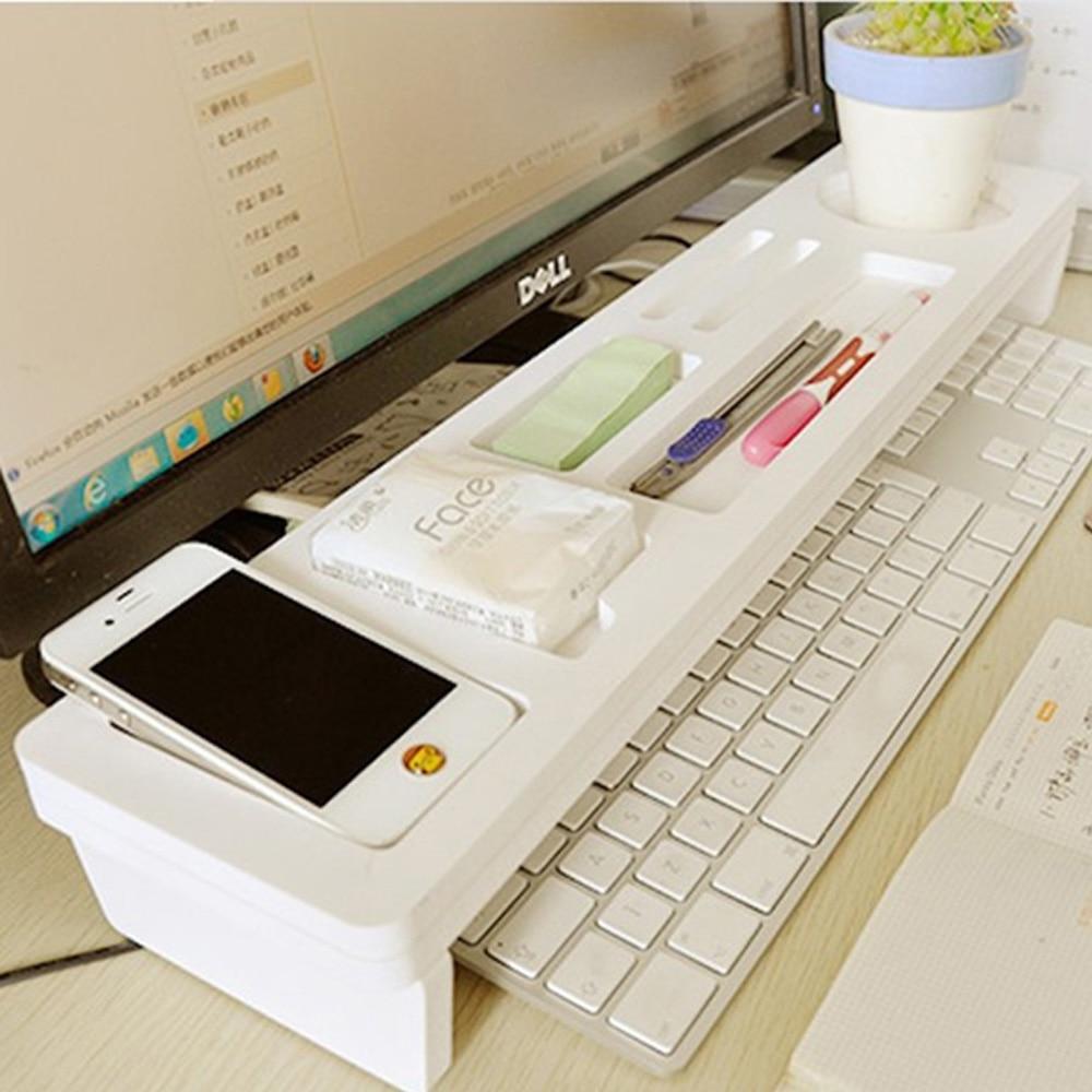 Multifunction Desktop Computer Keyboard…
