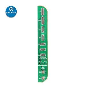 Image 2 - JC Pro1000S V1 สำหรับ iPhone 7/7 P/8/8 P/X/XR/XS /MAX/11/11Pro/11Pro MAX แสงสีเดิม TOUCH Vibrator ข้อมูลอ่านเขียน