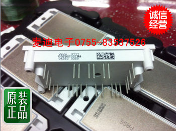 P540A P549A P089A P080A --MDDZ