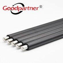 5 шт. x 4200 первичный заряжающий ролик для Kyocera FS 2100 4100 4300 P3045 P3050 P3055 P3060 M3040 M3145 M3540 M3550 M3560 M3645 M3655