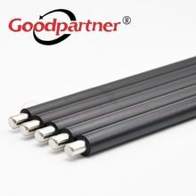 5PC x 4200 rolka doładowania pierwotnego dla Kyocera FS 2100 4100 4300 P3045 P3050 P3055 P3060 M3040 M3145 M3540 M3550 M3560 M3645 M3655