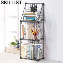 Para Libro Dekoration Decoracao Meuble Rangement Boekenkast Display Retro Furniture Decoration Bookcase Book Case Rack display industrial mobilya dekoration mueble de cocina meuble rangement retro furniture decoration bookcase book case rack