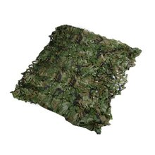 Conceal Camo-Net Netting-Optional-Size Car-Covering-Tent Hunting-Blinds Long-Cover Military