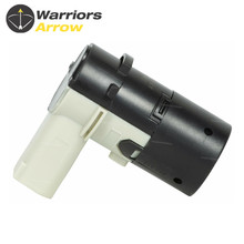 For Mercedes-Benz A-Class B-Class W169 2004 2005 2006 2007 2008 2009 2010 2011 2012 W245 2005-2011 Parking Distance Sensor PDC 1698206710 for mercedes benz a b class w169 2004 2012 w245 2005 2011 front left electric power master window switch