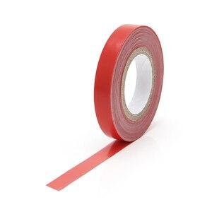 Image 5 - 20pcs pack Dụng Cụ Làm Vườn Cây Parafilm Secateurs Engraft Nhánh Làm Vườn Liên Kết Với Dây Nhựa PVC Phối Băng 1.1 Cm X 33M / 1 Roli Jt002