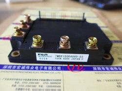 7MBP150KA060-03